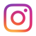 logo-instagram-sq