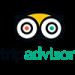 logo-tripadvisor-sq