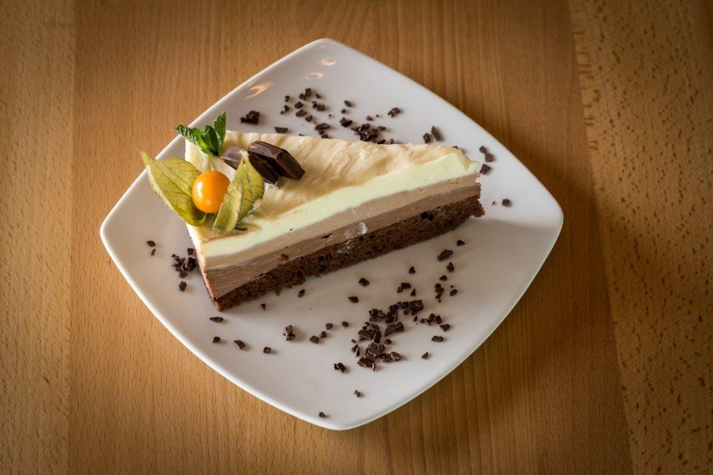 food-OrhideeaSky_fotosoto.ro-1