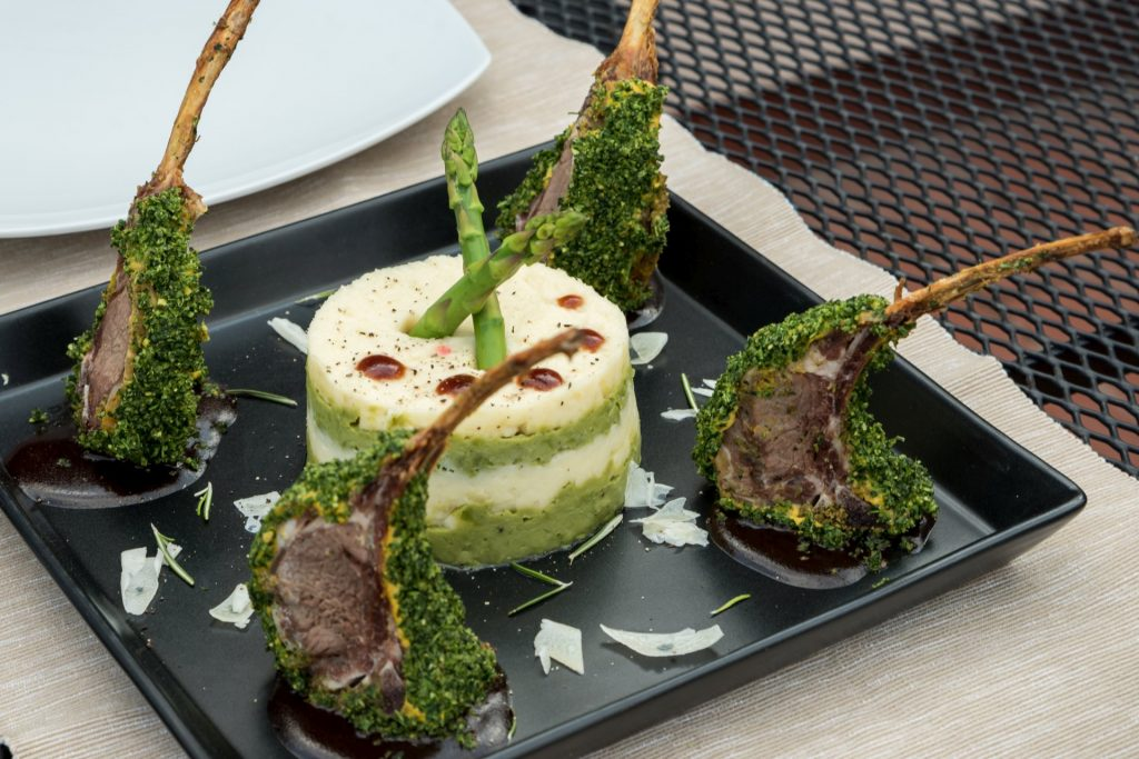 food-OrhideeaSky_fotosoto.ro-25